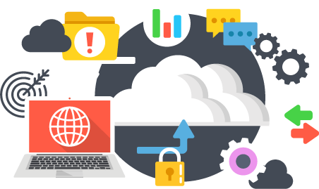 email and cloud_solutions