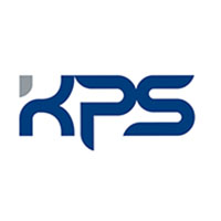 KPS World