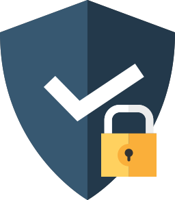 security and virus protection