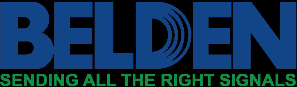 belden-logo