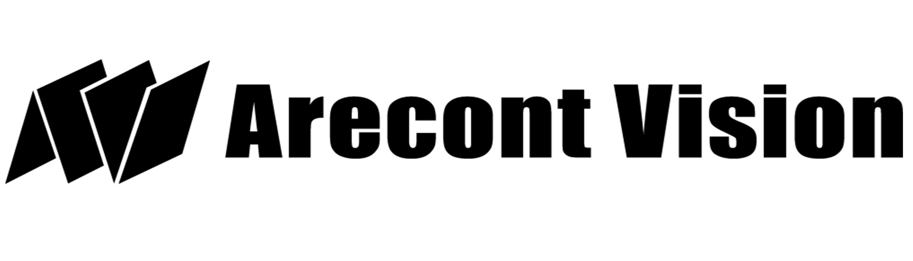 ARECONT-VISION-LOGO