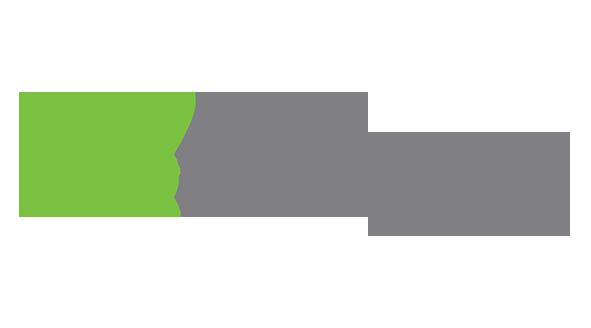 EndianFirewallCommunity