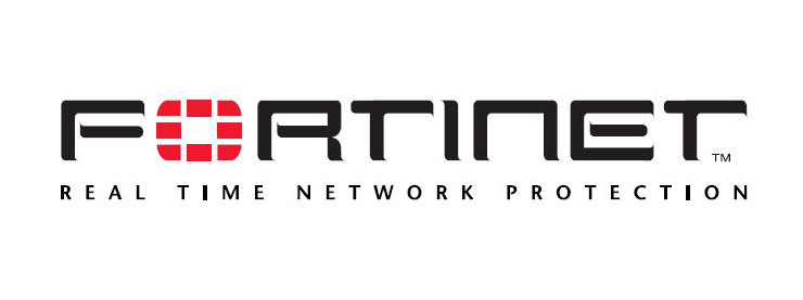 Fortinet-Suppliers-in-Dubai