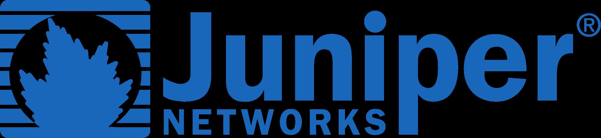Juniper_Networks