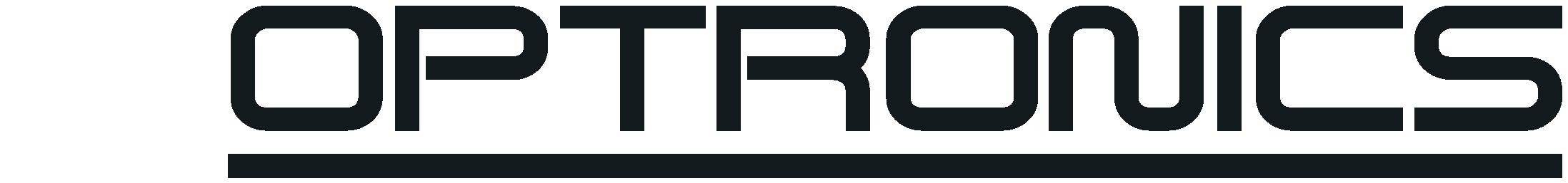 Optronics_Logo