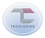 techlogiks