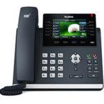 yealink-phone