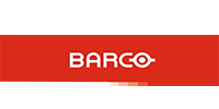 BARCO-AUTHORIZED PARTNER