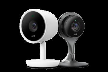 CCTV-NEST