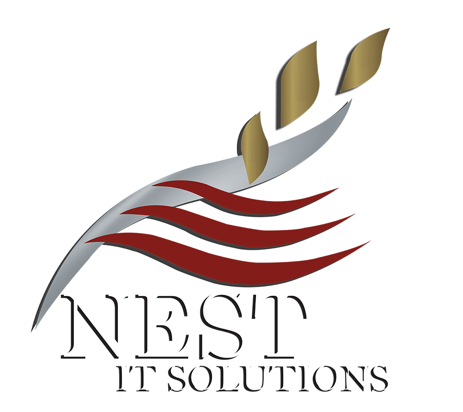 Nest IT Solutions