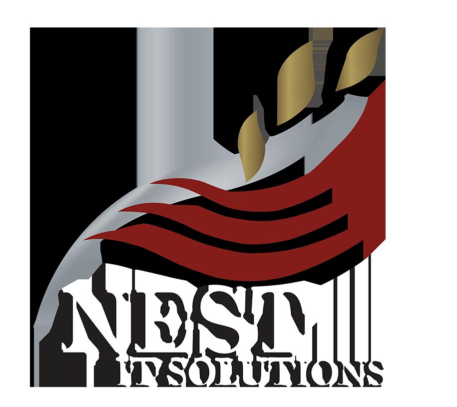 Nest IT Solutions