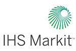 IHS-Markit1 (1)
